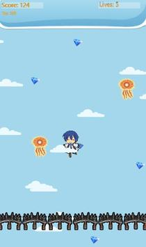 Chibi Jump screenshot 2