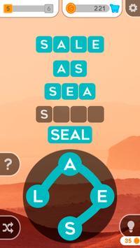 Word Game screenshot 5