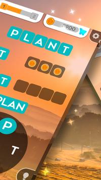 Word Game screenshot 1