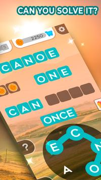 Word Game screenshot 2