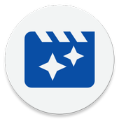 Popular Movies - Open Source icon