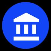 French Citizenship Lite icon