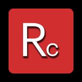 Android Root Checker Pro: SuperSU & Busy Box icon