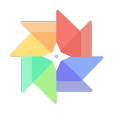 Material Design Color Palettes : Extract, Picker