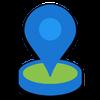 Fake GPS Location - GPS JoyStick icono