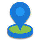 GPS JoyStick Fake GPS Location APK