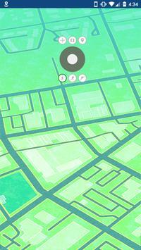 GPS JoyStick imagem de tela 8