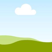 Quick Weather icon