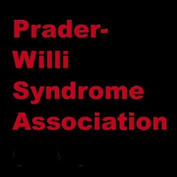 Prader-Willi Syndrome (USA) poster