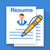 ikon Easy Resume