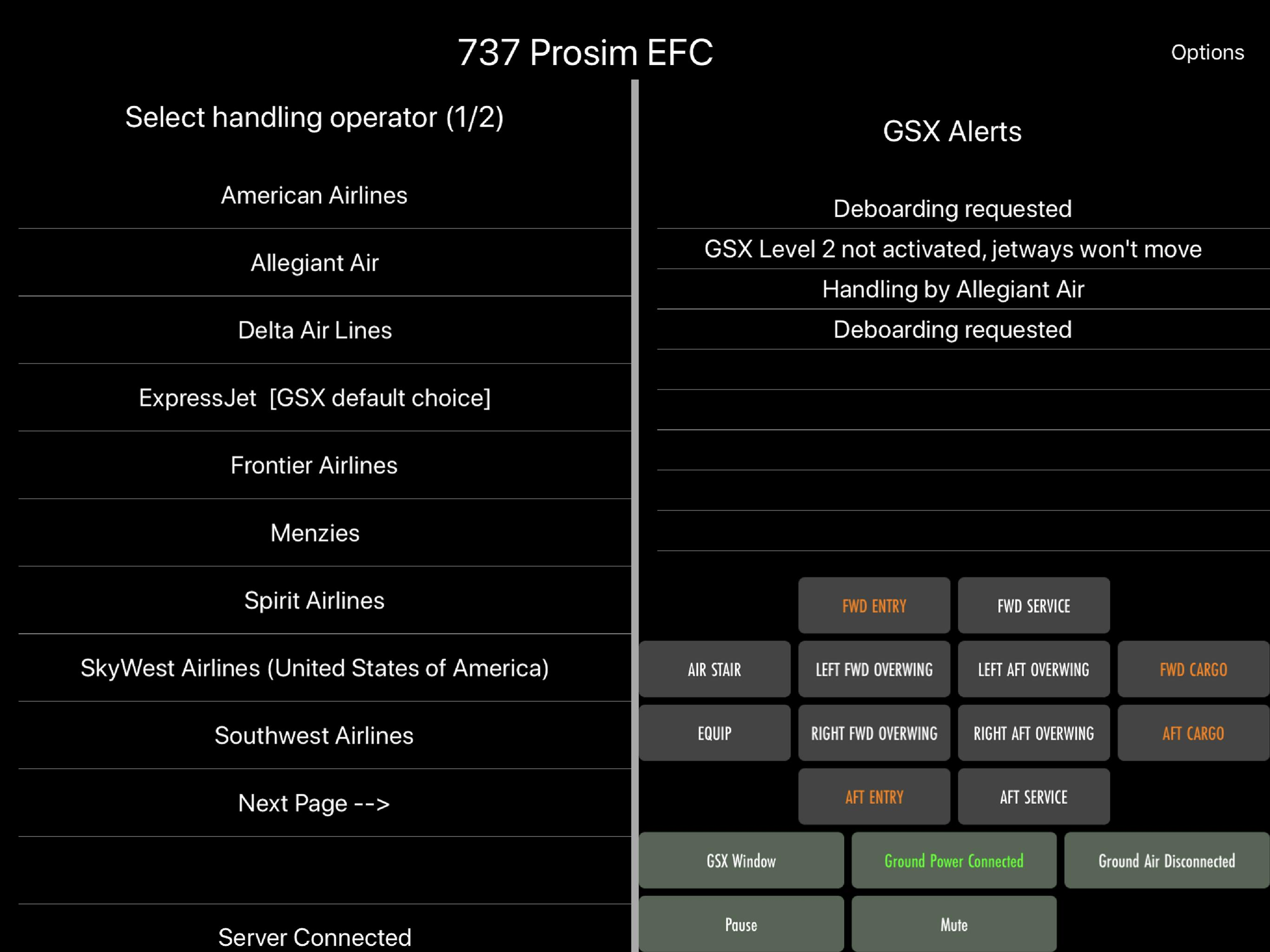 EFC737 for Android - APK Download