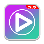 Music Player HeadPhone - Player mp3 & All formats icon