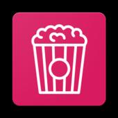 PopCorn Pelis icon