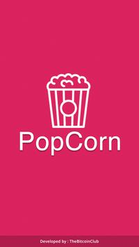 PopCorn Pelis screenshot 2