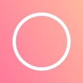 The Cirqle icon