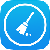 The Cleaner – Boost & Clean icon