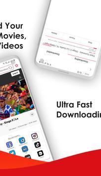 VidPro 🔥 All Video Downloader for video download screenshot 3