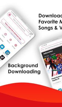 VidPro 🔥 All Video Downloader for video download screenshot 2