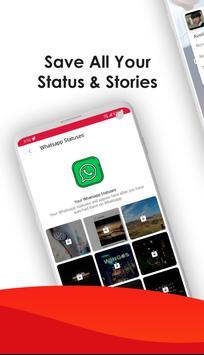 VidPro 🔥 All Video Downloader for video download screenshot 5