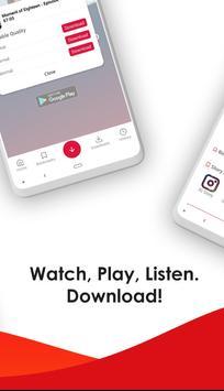 VidPro 🔥 All Video Downloader for video download screenshot 6