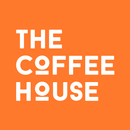 The Coffee House APK