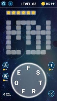 English Word Games screenshot 2