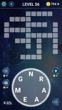 English Word Games screenshot 5