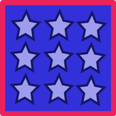 The Conjugator Free иконка