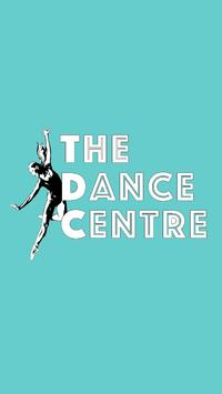 The Dance Centre poster