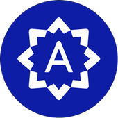 ALC WebViewer icon