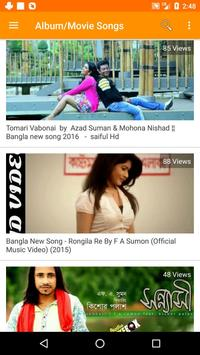 Bengali Tube: Bengali Video, Song, Comedy, Natok for Android - APK