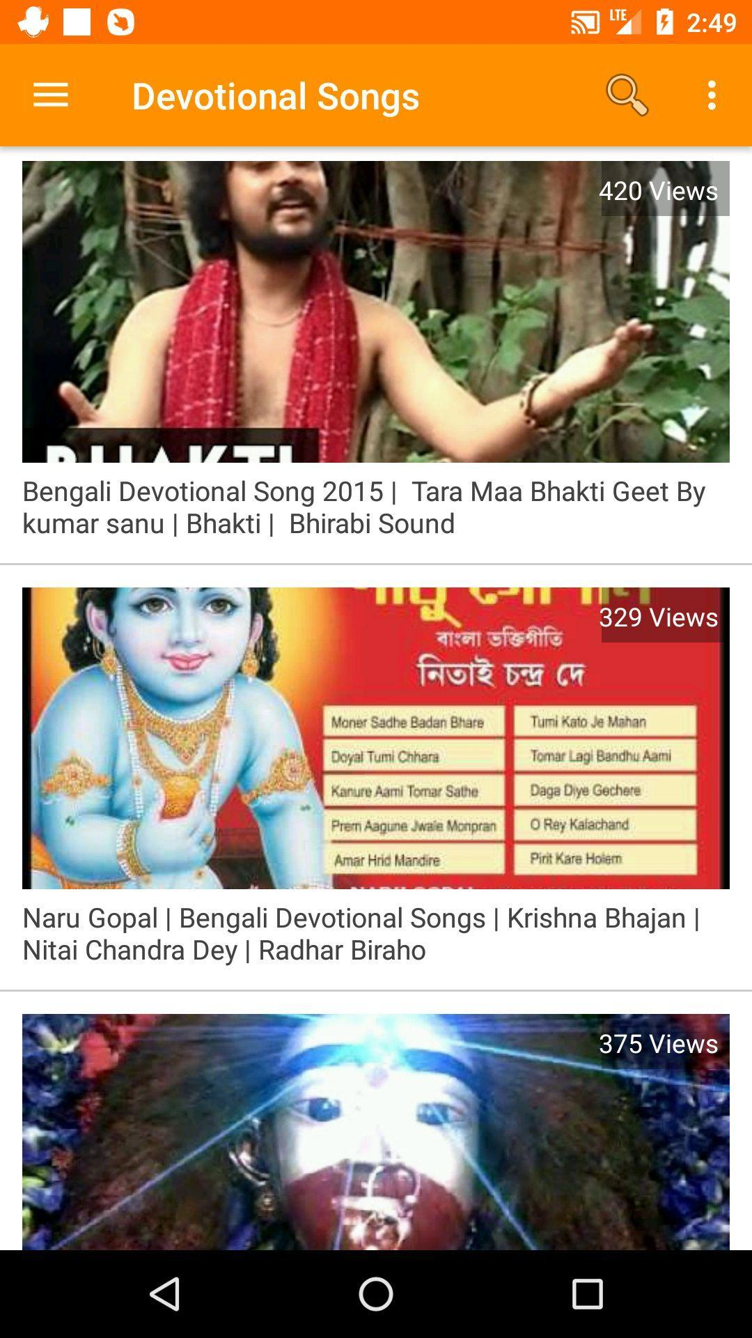 Bengali Tube: Bengali Video, Song, Comedy, Natok for Android