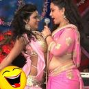 New Bhojpuri Videos 2020 - Video, Song, Gana, DJ APK Android