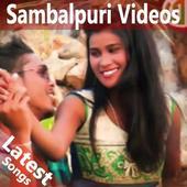 Sambalpuri Song - Video, Album, Comedy, DJ, Bhajan icon