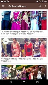 Sambalpuri Song - Video, Album, Comedy, DJ, Bhajan screenshot 2