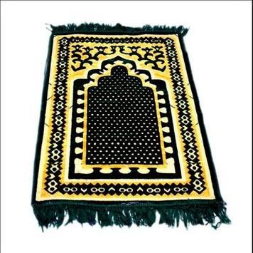 The Design Of The Prayer Mat screenshot 5