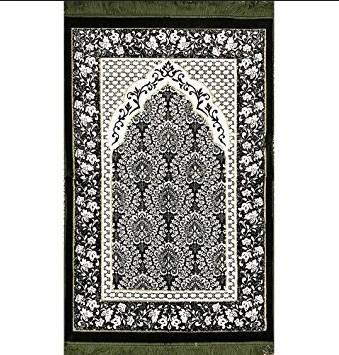 The Design Of The Prayer Mat screenshot 6