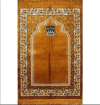 The Design Of The Prayer Mat screenshot 13