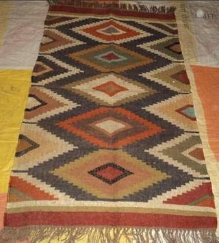 The Design Of The Prayer Mat screenshot 2