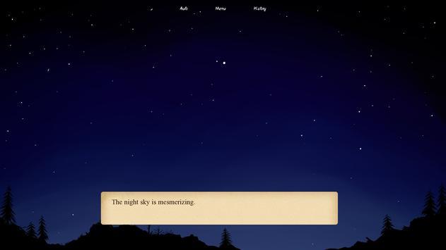 Story of Redflower screenshot 4
