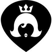 iSalon4u icon