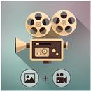 VM Master - Video Editor APK Android