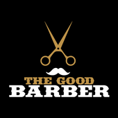 The Good Barber icon