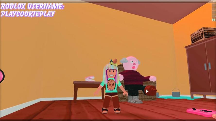 Tips Escape Grandmas House In Roblox For Android Apk Download The Escape Grandma S House Simulator Obby Tips Apk 7 Download For Android Download The Escape Grandma S House Simulator Obby Tips Apk Latest Version Apkfab Com