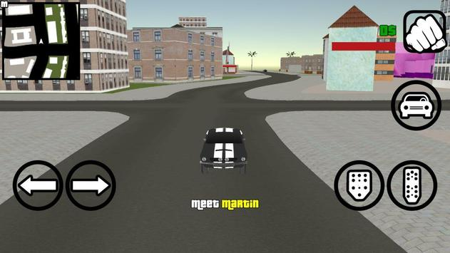 GTA lite for Android - APK Download