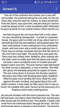 The_Greatest_Short_Stories screenshot 4