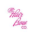 The Hair Bow Company APK