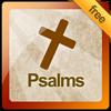 Psalms Zeichen