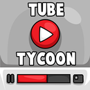 Tube Tycoon - Tubers Simulator Idle Clicker Game APK Android