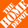 The Home Depot simgesi